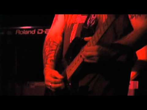 Das Fauna- Pale Fire (live at Wild Tymes 08-26-11)