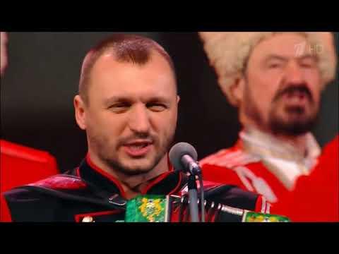 https://www.youtube.com/watch?v=Mg--WjKliww