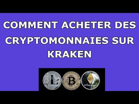 Bitcoin rinkos ciklo diagrama