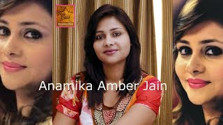 anamika amber - Free Online Videos Best Movies TV shows