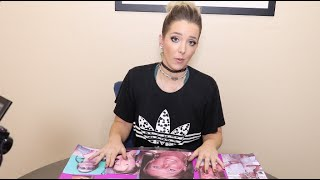 DIY Wedding Gift
