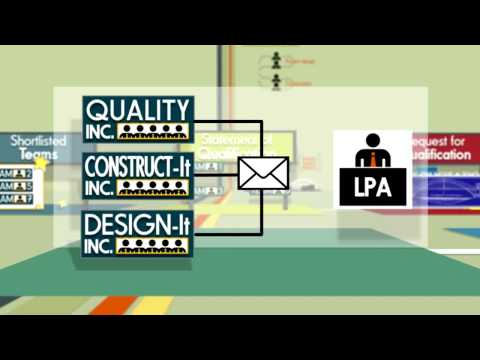 mp4 Design And Build, download Design And Build video klip Design And Build