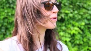 Holly Miranda - Hundreds of Sparrows