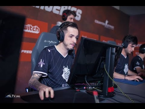KennyS - Best AWP in the World? 🤔