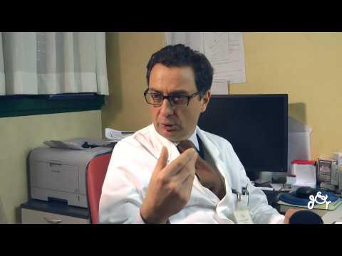 Il comportamento dei pazienti ipertesi