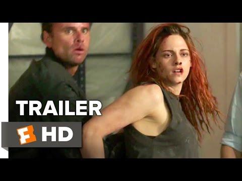 watch-movie-American Ultra