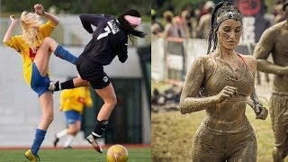 Greatest Sports Bloopers 2019