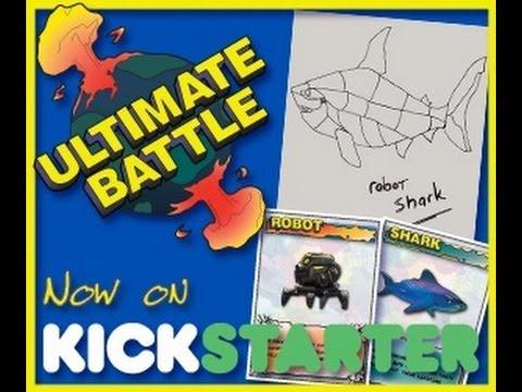 UndeadViking Videos - Ultimate Battle Review