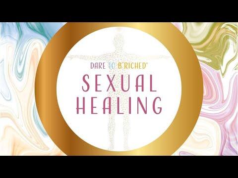 Sex-Film-Dateien online