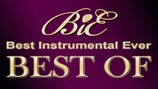 Music Instrumental Beats Sample - Best Of Mix