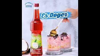 Es Doger