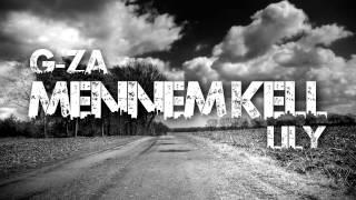 Dzsiiza km. Lily - Mennem kell [EXCLUSIVE] Produced by Vaniškovce