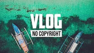 MBB, Jonas Schmidt - Moving On (feat. Tara Louise) (Vlog No Copyright Music)