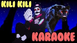 KILI KILI version karaoké