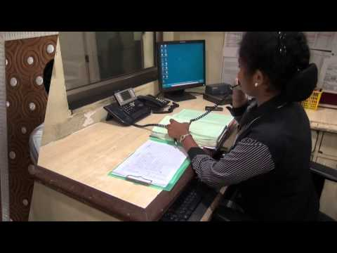mp4 Housekeeping Coordinator, download Housekeeping Coordinator video klip Housekeeping Coordinator
