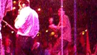 Cherry Poppin' Daddies - Teenage Brainsurgeon