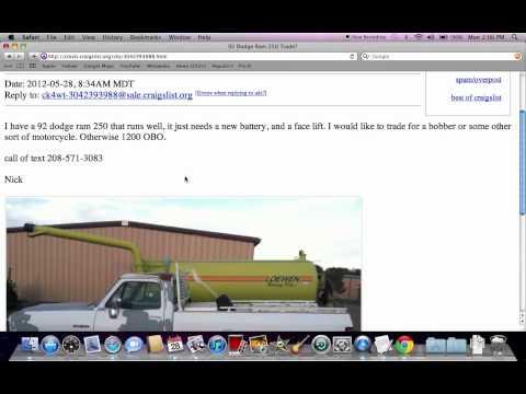 Craigslist Eastern Nc Cars >> gainesville freebies craigslist
