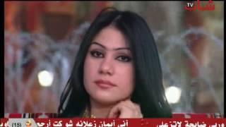 موال الناصرية الفنان حسين الغزال والشاعر خضير هادي