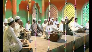 Official : Imaan Isi Ko Kehte Hai | Chhote Majid Shola | T-Series Islamic Music