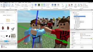 ObliviousHD Roblox Video Contest 500k - Be strong...Always be strong