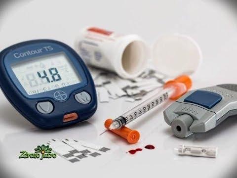 Da li je povećanje razine šećera u krvi, zbog hepatitis C