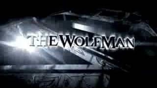 Van Helsing Trailer Image