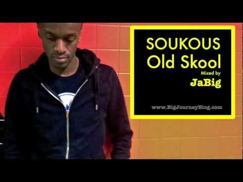 Soukous DJ Mix by JaBig (Ndombolo  Kwassa Kwassa  Soukouss Congo Kinshasa Music)