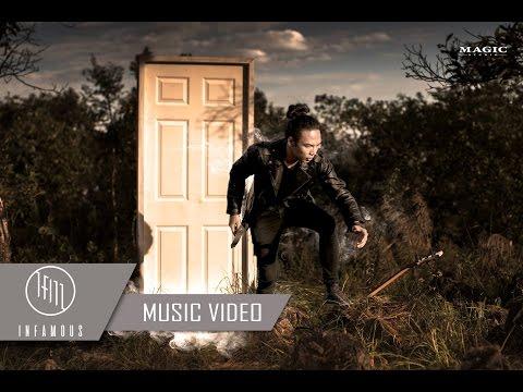 ทางออก (Official Video) - Infamous