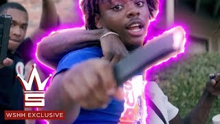 """Splurge """"Intro Part 2"""" (WSHH Exclusive - Official Music Video)"""