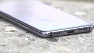 Обзор Xiaomi Mi9 SE - таким должен был быть флагман