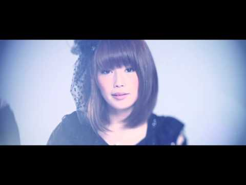 『Unforgettable Days』 PV (つばさFly #つばさFly )
