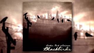 Linkin Park Feat Eminem-Blackbirds