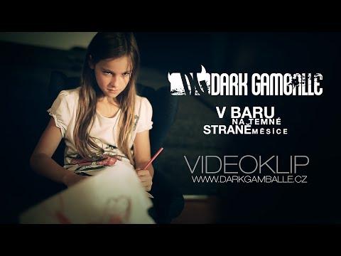 Dark Gamballe - V baru na temné straně měsíce (HD)