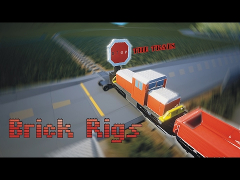get brick rigs for free