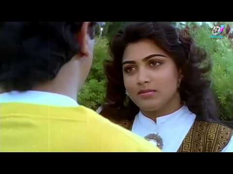 Download Michael Madana Kama Rajan Best Comedies   Kamalhaasan HD Mp4 3GP Video and MP3