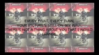 Fenix TX - Katie W Lyrics