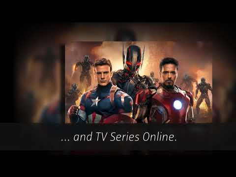 Free Movies Online – Site Title