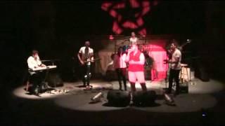 تحميل و مشاهدة فكرة جديده شاعر الغلابه عمرو اسماعيل و بداية باند amr ismael FT bedaya band MP3