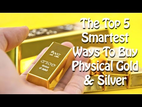 mp4 Investing In Raw Gold, download Investing In Raw Gold video klip Investing In Raw Gold