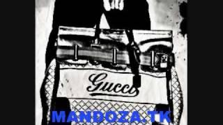 Gucci Mane - Hold Dat Thought - DJ Mando