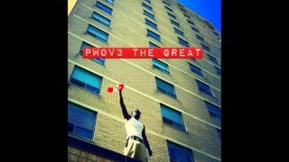 Premo G ~ Never Have to Worry (Prod. Araabmuzik)