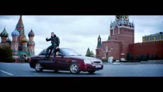 Саша Чест feat  Тимати   Лучший друг Премьера клипа, 2015