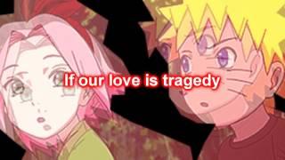 Clarity ~ Zedd ~ Narusaku/Naruto ~ AMV