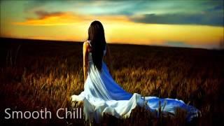 Skyline - Rayan Myers (Original Mix)