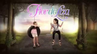 FLORDELIZA OST Kapag Ako Ay Nagmahal by Jolina Magdangal