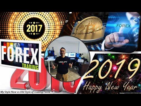 Торги на форекс евро онлайн