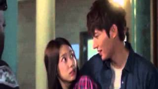 The Heirs Sinhala Theme Song