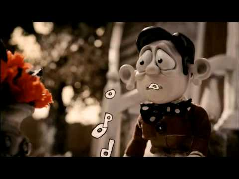 >> Free Streaming Mary and Max