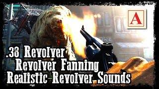 Fallout 4 Mod Showcase
