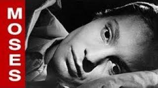 اغاني طرب MP3 Nara Livet 1958 - Ingmar Bergman تحميل MP3